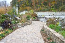 Botanical Gardens In Nc by Things To Do In The North Carolina Mountains The Lake Lure