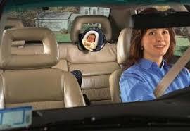 siège auto bébé dos à la route comparatif sièges auto bébé rétroviseur pour siège auto dos à la