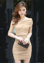 aliexpress buy 2016 new design hot sale hip hot sale korean women casual high waist slim hip