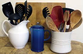 kitchen essential simply inspired kitchen u2013 essential kitchen utensils