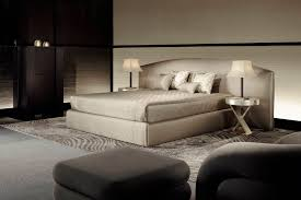 Home Goods Miami Design District by A New Home For Armani Casa The Italian Furniture Showroom Opens