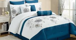 Amazon Bedding Continuity Mens Bedding Tags Cream And White Bedding Girls