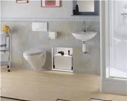 Saniflo  Sanipack Macerator Pump For In Wall Frame System - Kitchen sink macerator