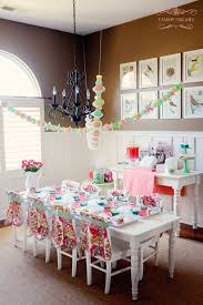 Cupcake Decorating Party 102 Best Sweet Baking Parties Images On Pinterest Baking Party