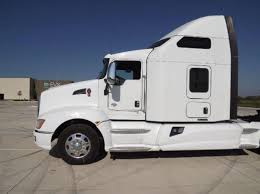 2012 kenworth trucks for sale kenworth trucks in buda tx for sale used trucks on buysellsearch