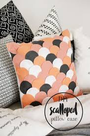 Diy Room Decor Easy Owl Pillow Sew No Sew 659 Best Pillows Images On Pinterest Cushions Diy Pillows And