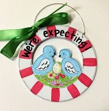 201 best hmd hand painted gifts images on pinterest hand painted