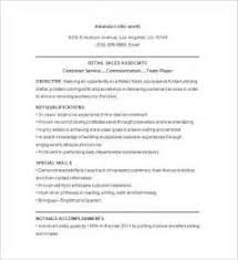 Dj Resume Custom Home Work Ghostwriter Service For Masters How To Cite A