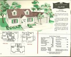 classic cape cod house plans modern cape cod style house plans youtube with dormers maxresde
