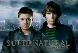 Sobrenatural (Supernatural) 8 Temporada