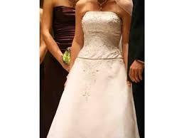 57 best used wedding dresses images on pinterest bridal wedding