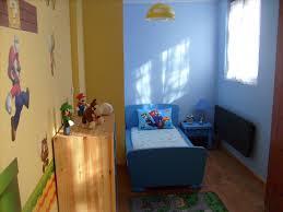 chambre mario chambre thème mario bros 2 photos phpwoman