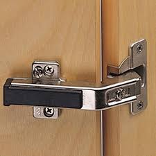 Spectacular Blum Kitchen Cabinet Hinges M83 In Home Remodeling