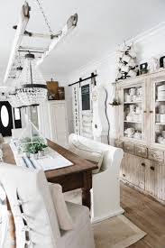 little white cottage blog interior design for home remodeling cool