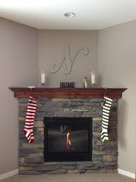 Taupe Paint Colors Fireplace Paint Color Sherwin Williams Perfect Greige Our New