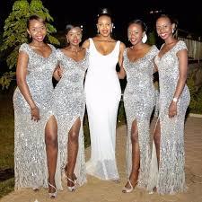 bridesmaid dresses silver silver sequins bridesmaid dress bridesmaid dresses