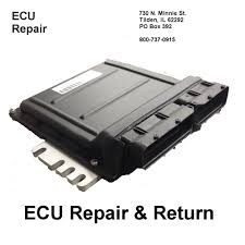 nissan ecm ecu engine computer repair u0026 return infiniti ecm repair