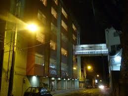 orense express hotel in cuernavaca cuernavaca hotel
