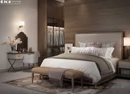 Modern House Interior Design Pdf Modern Bedroom Designs 2016 Furniture Home Design Ideas Leather