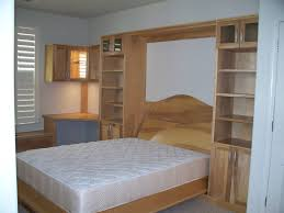 Bed Wall Unit Wallbeds Murphy Beds Wall Bed Beds Lake Tahoe Truckee Incline