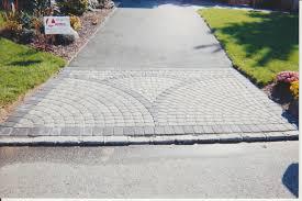 Small Garden Paving Ideas by Small Garden Design Ideas Paving Greatindex Net Concrete Driveway