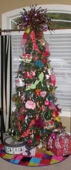 financing 1140x1045 hom seasonals trees pre