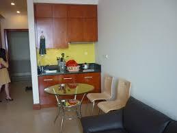 1 bedroom apartment in the garden hanoi 1 bedroom apartment for rent full furniture
