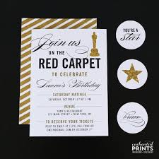 new years or birthday party invitation stock image best 25 invitations ideas on