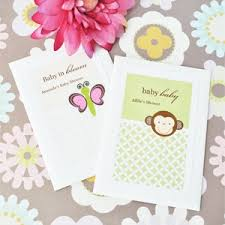 personalized seed packets birthday seed packet favors and souvenirs in bulk from hotref