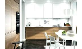 cuisine 3d saujon cuisine 3d saujon cuisine but 3d cuisine ikea voxtorp fort de