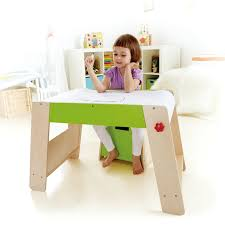 Kids Art Desk And Chair by Good Kids Art Table With Paper Roll Hd9h19 Tjihome