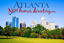 Legendary Homes Design Center Greenville Sc Atlanta New Homes 8 755 New Homes For Sale U0026 Atlanta U0027s Best Builders