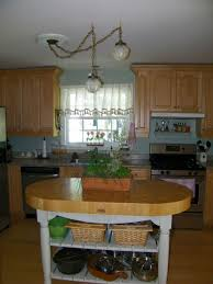 granite countertop kitchen cabinets renovation ideas self stick
