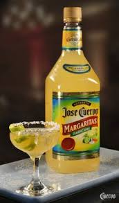 jose cuervo mango jose cuervo mango and jalapeno a delicious combination