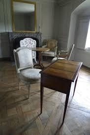 chambre louis xvi 214 best versailles le petit trianon bd13 images on pinterest
