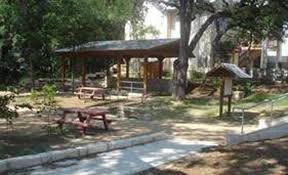 Cypress Creek Cottages Wimberley by Austin Based Commercial And Municipal General Contractors G