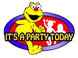 dallas u0027s party character u0027s birthday elmo doc ninja turtle mouse