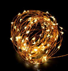 ebay led string lights abn indoor string fairy rice lights dimmable led string lights