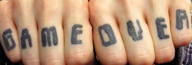 great knuckle pictures tattooimages biz