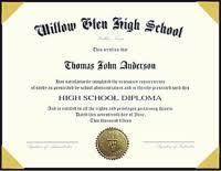 graduation diploma homeschool diploma quality graduation products for small schools