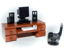 Corner Desk Computer Home Office Corner Desk Uk Furniture White Netztor Me