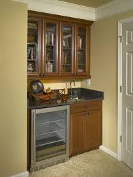 Wet Bar Cabinet Ideas Creative Wet Bar Designs The Height Of Wet Bar Designs U2013 Home
