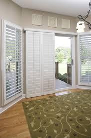 best 25 sliding glass doors prices ideas on pinterest sliding