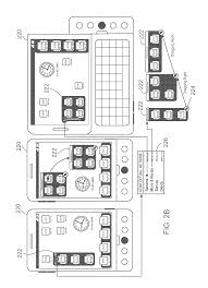 imts floor plan patent us8266550 parallax panning of mobile device desktop