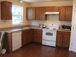 budget kitchen cabinets pretentious design ideas 12 redo cheap