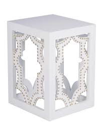 White Round Accent Table Table Captivating Venice Accent Table Jpg Target Accent Table