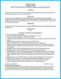 sample resume for oracle pl sql developer sample sql dba resume free resume example and writing download dba sample resume india