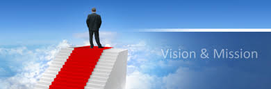vision and mission vision and mission al murshed labour supply services
