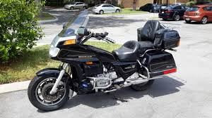 2008 Honda Shadow 1987 Shadow Motorcycles For Sale