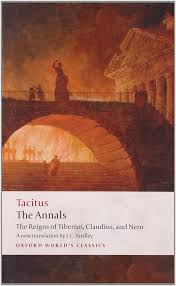 the speech of king caratacus english language and history com